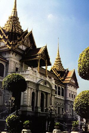 Broad Band TV Thai ( www.BBTVThai.com ) แหล่งรวม ละครไทย ...